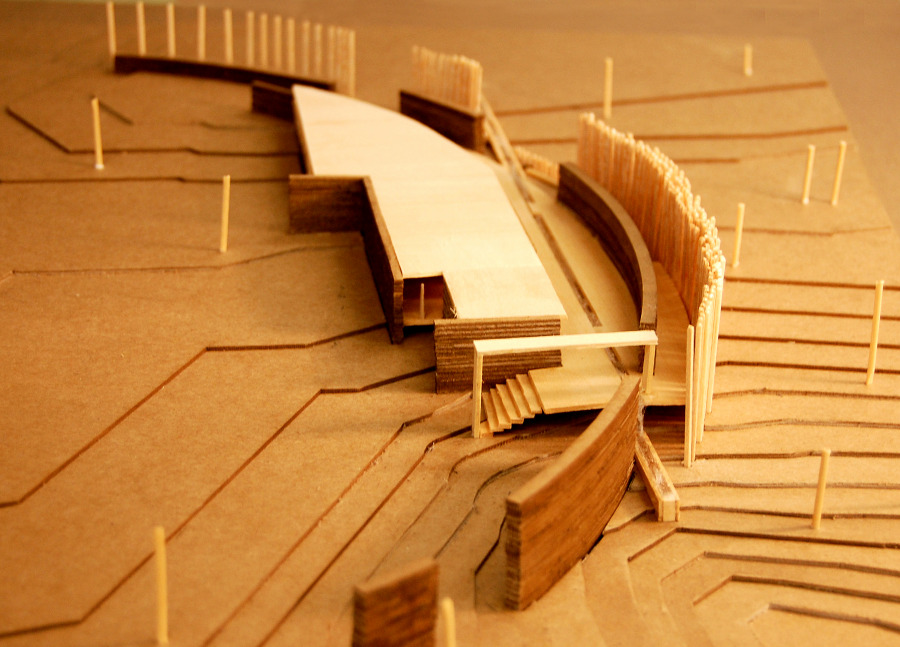 profound design process eventually makes the pat by Juhani Pallasmaa ...